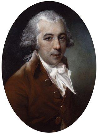 Richard Brinsley Sheridan