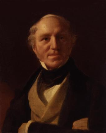 Sir Thomas Bourchier