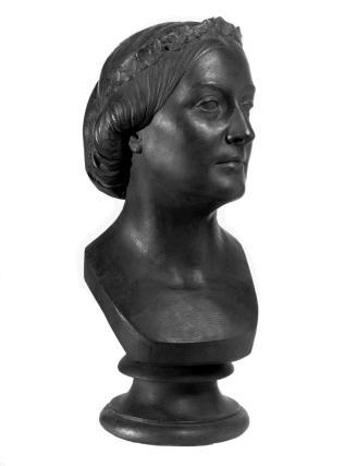 Caroline Elizabeth Sarah Norton (née Sheridan, later Lady Stirling-Maxwell)