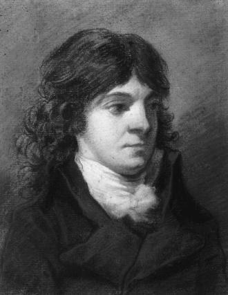 Sir Richard Westmacott