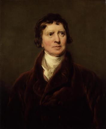 Henry Dundas, 1st Viscount Melville