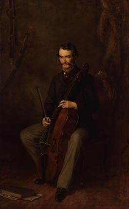 Sir James Hope Grant