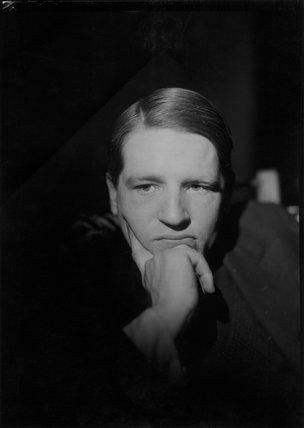 Arthur Calder-Marshall Net Worth