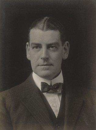 William thomson 1st baron