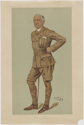 Francis William Rhodes