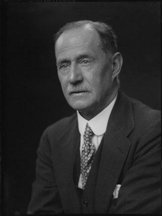 Lionel Charles Dunsterville