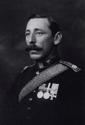 Hon. Henry Guest