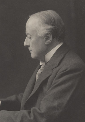 Philip James Stanhope, Baron Weardale
