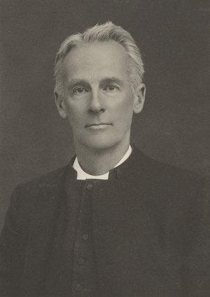 Hon. Edward Lyttelton