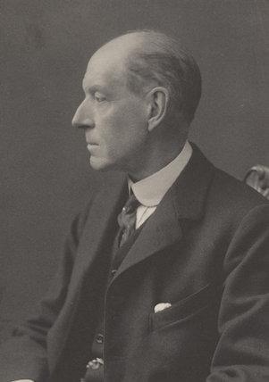 Hamilton John Agmondesham Cuffe, 5th Earl of Desart
