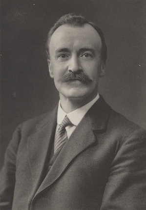Sir Frank Goldstone