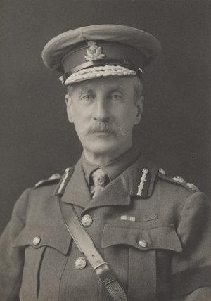 Sir Herbert Eustace Maxwell, 7th Bt