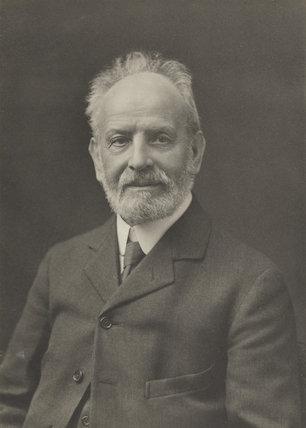 Thomas Roe, 1st Baron Roe