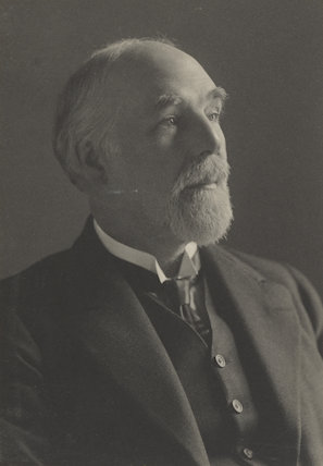 Wilfrid Meynell