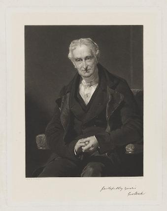 George Lock