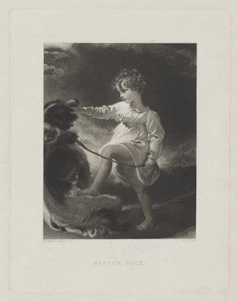 William Lock