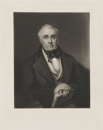 William Locke