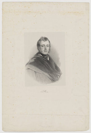 John William Robert Kerr, 7th Marquess of Lothian