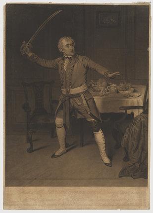 William Lovegrove