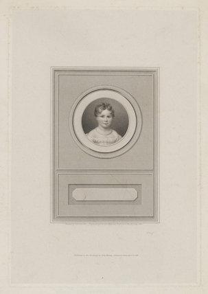 (Augusta) Ada King (née Byron), Countess of Lovelace