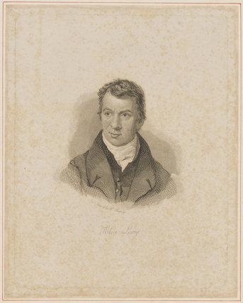 Wilson Lowry