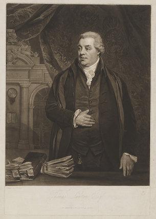 Thomas Lowten