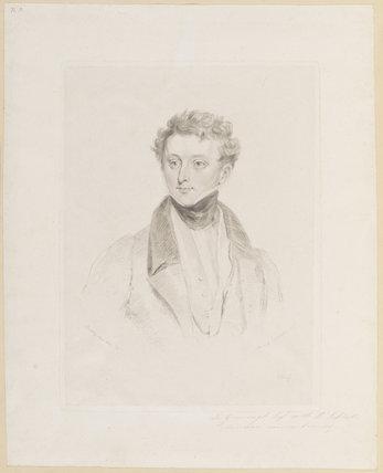 Benjamin Schlick
