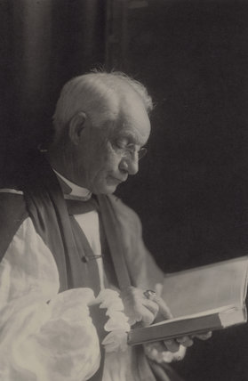 Gerard Addington D'arcy-Irvine
