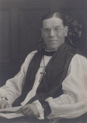 Herbert Gresford Jones