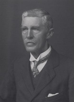 Sir George John Talbot