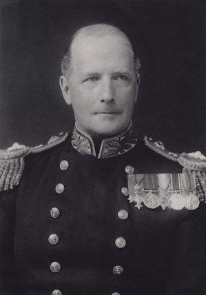 R.W. Fairbairn