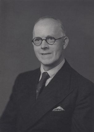 Ernest Harold Farmer