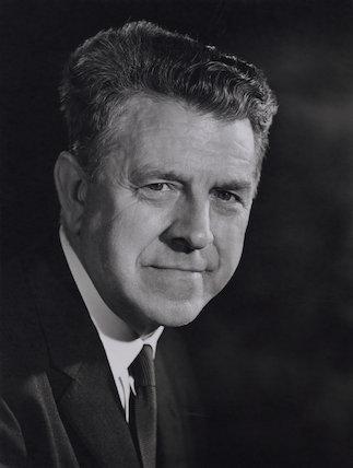 Sir James Robbie Farquharson