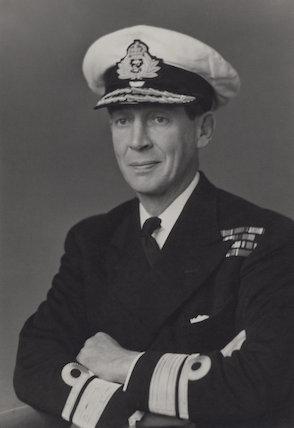 Hugh Webb Faulkner