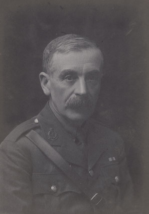 Sir William Hale-White