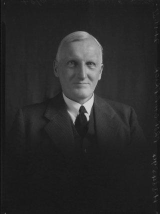 Oliver Herbert Phelps Prior