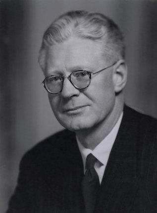 George Ambler Wilson