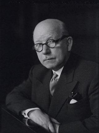 Sir James Reid Young