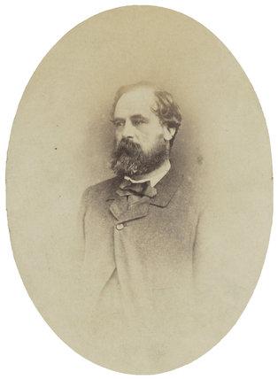 Thomas Robert Hay Drummond-Hay