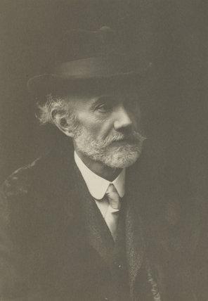 Emile Joseph Dillon