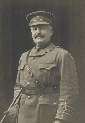 George William Coventry, Viscount Deerhurst