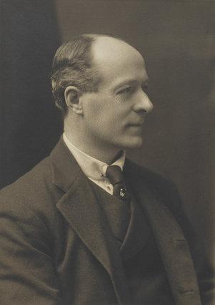 Gervase Henry Cary Elwes