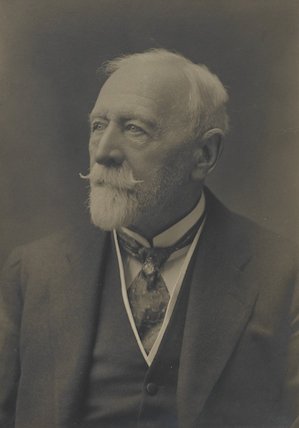 Sir Thomas Clifford Allbutt
