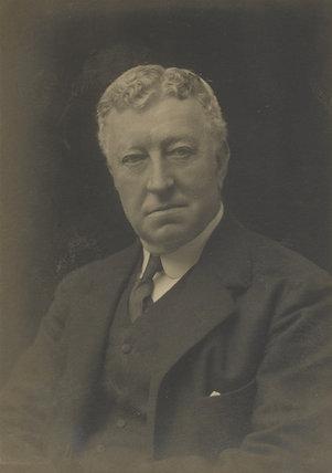 Sir J. Macdonald