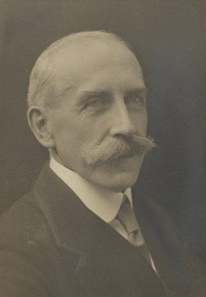George Ranken Askwith, Baron Askwith