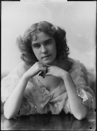 Grace Noble