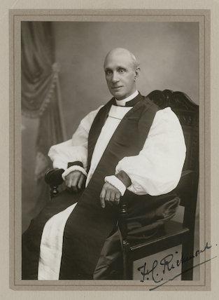 Francis Charles Kilner