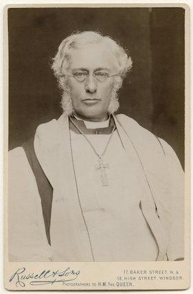 Hollingworth Tully Kingdon