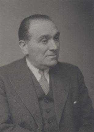 Arthur Felix