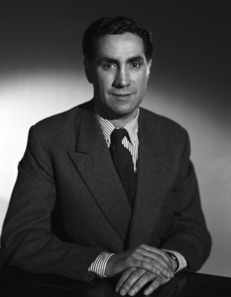 Michael Gotla